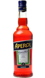 Picture of Aperol 700ml
