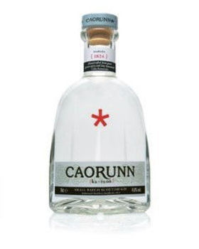 Picture of CAORUNN GIN 700ML