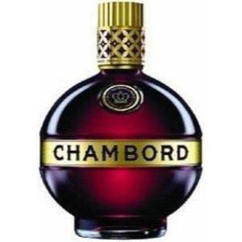 Picture of CHAMBORD LIQUOR 500ML