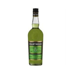 Picture of CHARTREUSE GREEN 55% 700ml