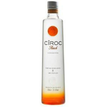 Picture of Ciroc Mango Vodka 700ml