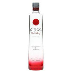 Picture of Ciroc Red Berry 700ml