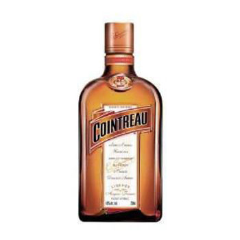 Picture of Cointreau 700ML