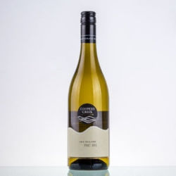 Picture of COOPERS CREEK PINOT GRIS (6-BOTTLES)750ML