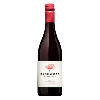 Picture of Dashwood Pinot Noir