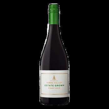 Picture of De Bortoli Yarra Valley Estate Grown Pinot Noir