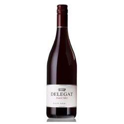 Picture of Delegat Awatere Valley Pinot Noir