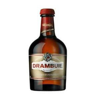 Picture of DRAMBUIE LIQUEUR 700ML
