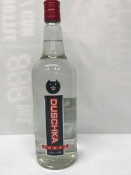 Picture of DUSCHKA VODKA 1L 30%
