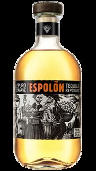 Picture of ESPOLON TEQUILA REPOSADO  40% 700ML