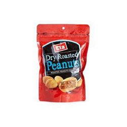 Picture of ETA DRY ROASTED NUTS 225G