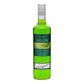 Picture of EVERGLADES MELON 700ML
