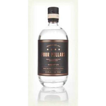 Picture of FOUR PILLARS RARE DRY GIN 700ML