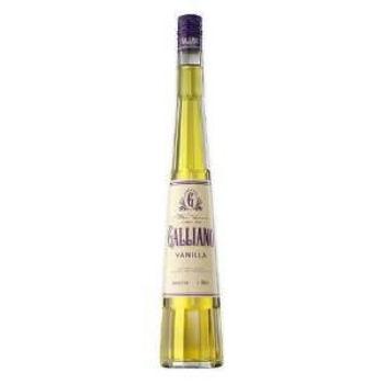 Picture of GALLIANO VANILLA 500ML