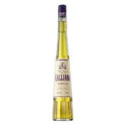 Picture of GALLIANO VANILLA 700ML