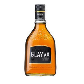 Picture of GLAYVA LIQUOR 500ML