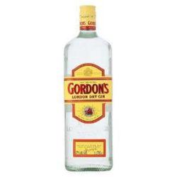 Picture of GORDON GIN 1000ML