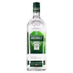 Picture of GREENALS GIN 1000ML
