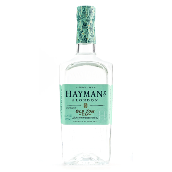 Picture of Hayman's London Dry Gin 1000ml ABV 40%