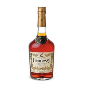 Picture of Hennessy V S Cognac 700ML