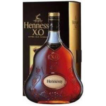 Picture of Hennessy X.O. Cognac 700ML