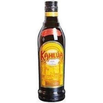 Picture of KAHLUA 1000ML