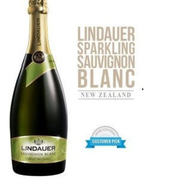 Picture of LINDAUER SAUV/BLANC SPARK.750ML