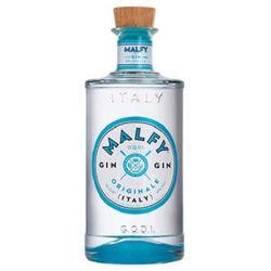 Picture of MALFY ORIGINALE GIN 700ML