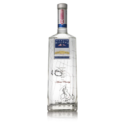Picture of Martin Miller's Gin 700ml  ABV 40%