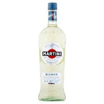 Picture of MARTINI BIANCO 1000ML