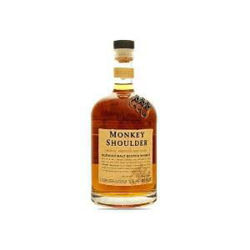 Picture of MONKEY SHOULDER 700ML