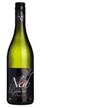 Picture of NED PINOT GRIS (6-BOTTLES)750ML