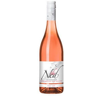 Picture of NED PINOT ROSE (6-BOTTLES)750ML