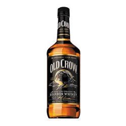 Picture of OLD CROW BOURBON 1000ML