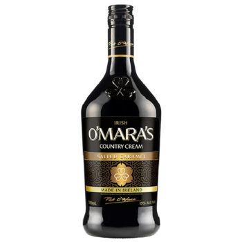 Picture of Omara's Country Cream Original700ml