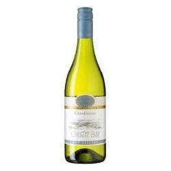 Picture of Oyster Bay Chardonnay 750ml (Bundle of 2-btls)