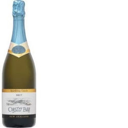 Picture of OYSTER BAY SPARKLING BRUT 750ML
