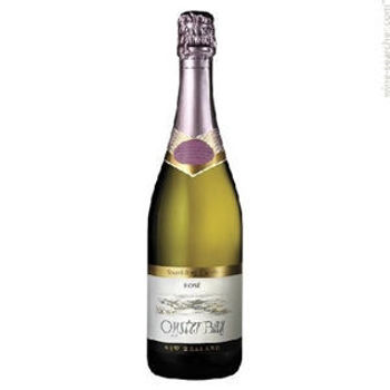 Picture of OYSTER BAY SPARKLING PINK BRUT 750ML