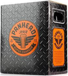 Picture of PANHEAD APA SUPERCHARGER 330ML BOTTLES 6 PACK
