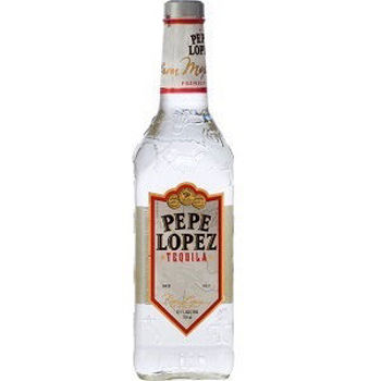 Picture of Pepe Lopez Silver 700ML