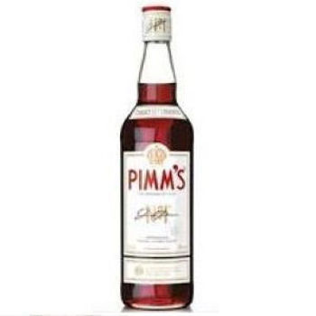 Picture of PIMM'S NO.1 CUP 750ML