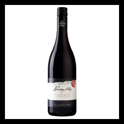 Picture of Roaring Meg Pinot Noir 750ml