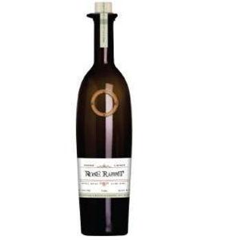 Picture of Rose Rabbit Orange Liqueur 750ML 44.8% ABV