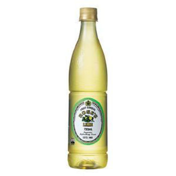 Picture of ROSE 'S LIME JUICE 720ML