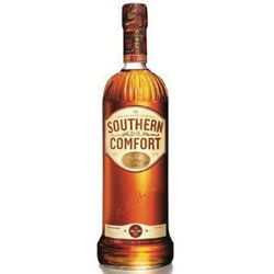 Picture of SOUTHERN COMFORT 1000ML