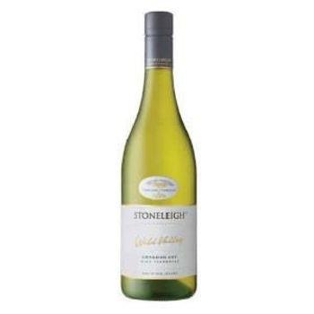Picture of Stoneleigh WV Chardonnay 750ml (Bundle of 2-BTLS)