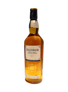 Picture of Talisker Isle of Sky 41 Years Old 700ML