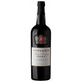 Picture of TAYLORS FINE TAWNY PORT 750ML