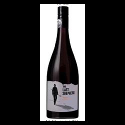 Picture of The Last Shepherd Chardonnay 750ml