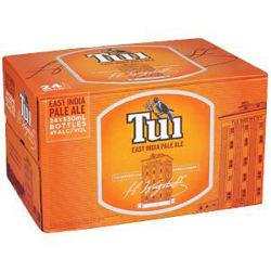 Picture of TUI 330ML BOTTLES 24 PACK